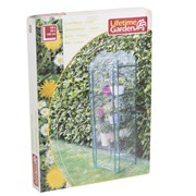 Lifetime Garden 4 Shelf Greenhouse (03090)